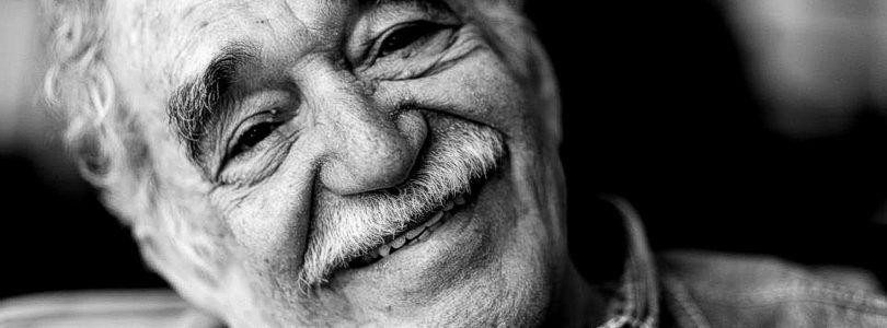 Cuando Gabriel García Márquez respiraba Cine