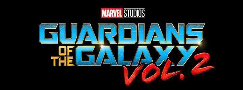 Teaser Tráiler de 'Guardianes de la Galaxia Vol.2'