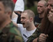 Tráiler de 'Imperium', con Daniel Radcliffe como neonazi infiltrado