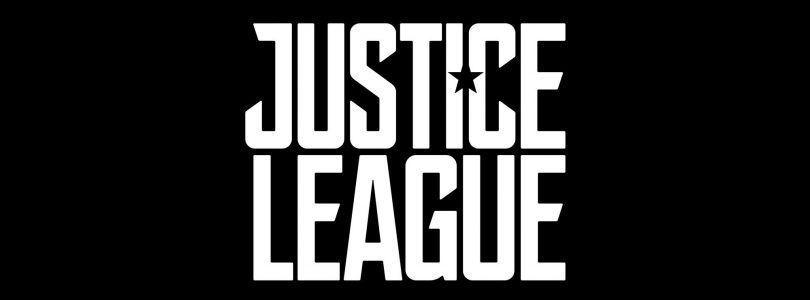 Primer tráiler de 'Justice League', DC se sale en la Comic-Con