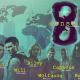 ¿Quién es quién en 'Sense8'? Temporadas 1 y 2