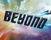 Las primeras críticas de 'Star Trek: Más allá' son como para no pensárselo