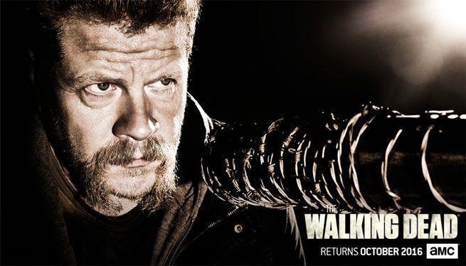 The walking dead season 7 - MagaZinema (2)