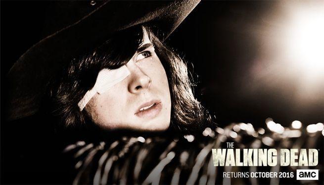 The walking dead season 7 - MagaZinema (3)