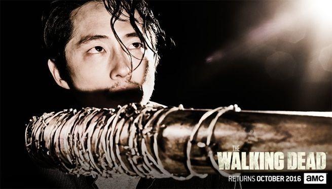 The walking dead season 7 - MagaZinema (6)