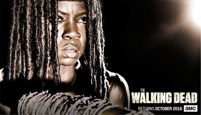 The walking dead season 7 - MagaZinema (8)