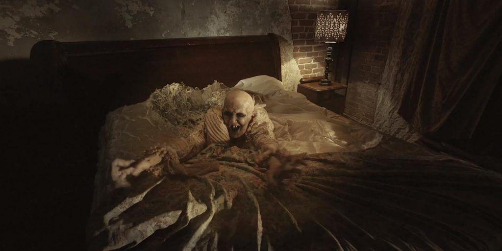 american-horror story - MagaZinema