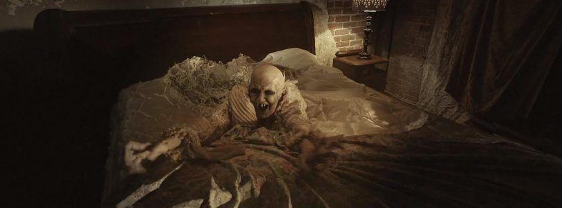 'American Horror Story 6': Título, argumento y reparto