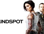 Crítica de 'Blindspot' (2015- Act) NBC