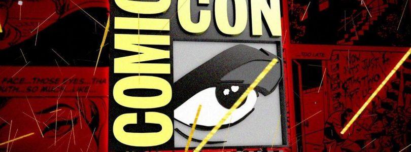 Comic-Con, mucho más que una convención – Parte 2