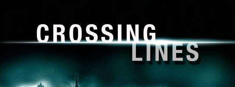 'Crossing Lines', acción e investigación sin fronteras