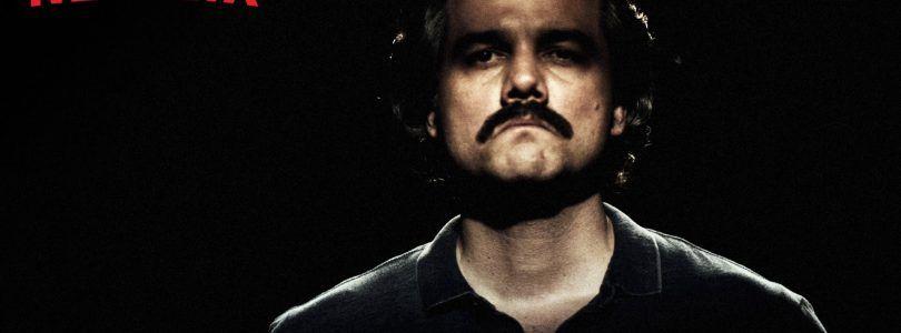 'Narcos', tráiler de la segunda temporada