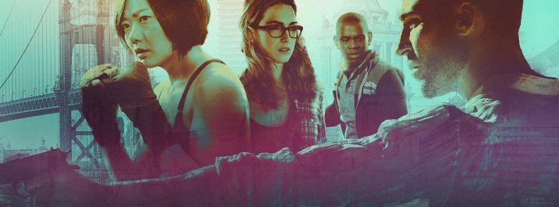 'Sense8', la maravilla de las hermanas Wachowski