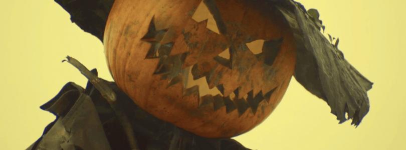 Halloween 2018 | Especial cine de terror