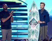 Teen Choice Awards 2016: Los ganadores del cine y la televisión