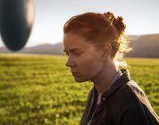 'La llegada', tráiler de la más que prometedora película de ciencia-ficción de Denis Villeneuve