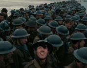 Primer teaser de 'Dunkirk', la película bélica de Nolan