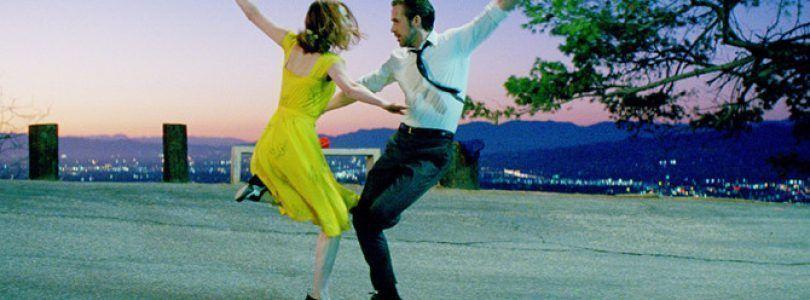 ¡Impresionante! 2º Tráiler de 'La La Land', lo nuevo del director Damien Chazelle