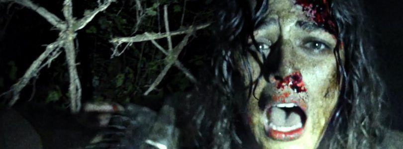 'Blair Witch': El terror se apodera en el nuevo spot