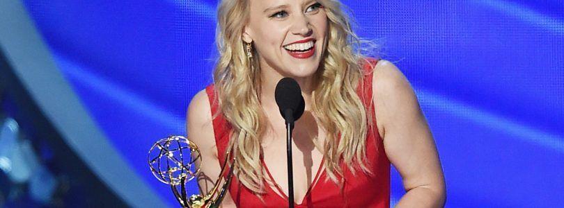 Premios Emmy 2016, ¿Quién se ha llevado las estatuillas más deseadas?