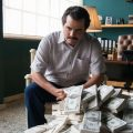 'Narcos'  Todo sobre la serie original de Netflix
