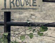 La séptima temporada de 'The Walking Dead' en imágenes