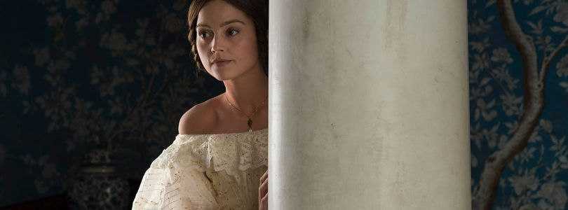 'Victoria', la historia de la reina que dio nombre a una época