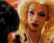 Crítica de 'Hedwig and the Angry Inch' (2001, John Cameron Mitchell)