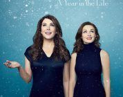 Porque nunca puedes tener demasiado de 'Gilmore Girls', nuevos pósters