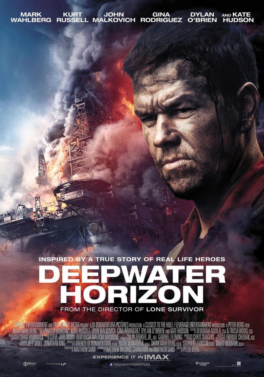 deepwater-horizon-magazinema