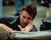 Actores y directores: Intérpretes convertidos en directores de cine