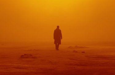 Tres cortos previos a 'Blade Runner 2049 para abrir boca