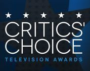 Comienza la temporada de premios 'Critics' Choice Awards 2016′