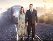 'Divorce' (HBO, 2016): la vuelta de Sarah Jessica Parker es una comedia agridulce sobre el divorcio