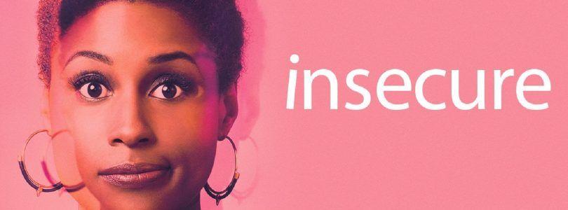 'Insecure' (T1): una comedia fresca y contemporánea de HBO que hay que ver