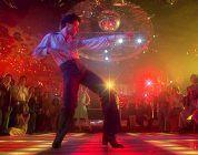 «Esa me suena»: canciones que has escuchado en películas míticas (I)