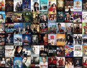 10+2 Series que deberías ver de este 2016