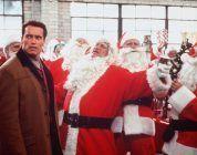 Cine en familia para estas Navidades
