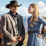 La segunda temporada de Westworld, el 23 de abril en HBO España