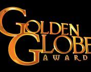 Nominaciones a los Globo de Oro de 2017