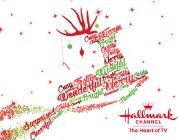 5 películas de Hallmark para unas navidades completas