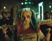 Las 10 películas que NO debes ver del 2016