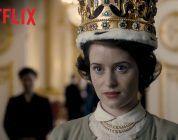 Las mejores series originales de Netflix de 2016