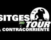 Empieza el 2017 con el mejor terror del Ciclo Sitges Tour
