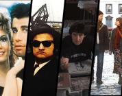 Cine y música (II):  Los musicales modernos en 12 películas