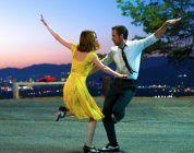 Crítica de 'La La Land' (2016, Damien Chazelle)