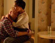 Crítica de 'Loving' (2016, Jeff Nichols)