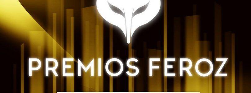 Conoce todos los ganadores de los premios Feroz 2017