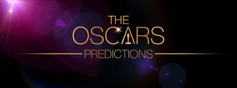 Nominados Oscars 2017: Éstas son nuestras predicciones