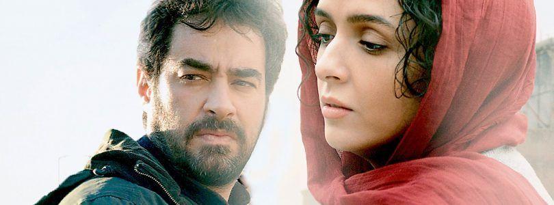 Crítica de 'El viajante' (2017, Asghar Farhadi)